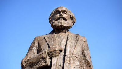 Levin: Eine neue Form des Marxismus droht Amerika zu zerstören
