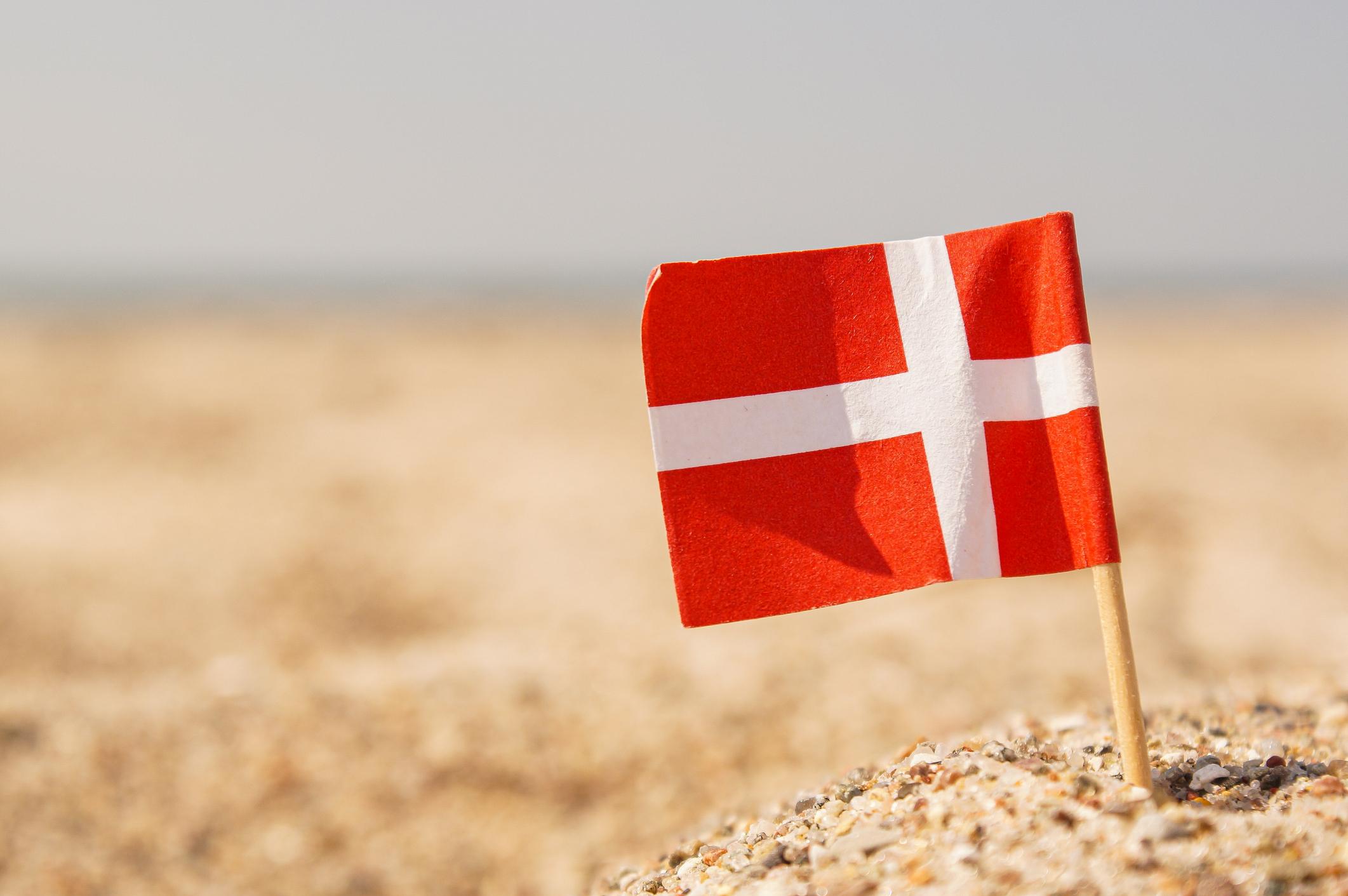 Dänemark: Bürger erhalten ab Oktober ihre Freiheiten zurück