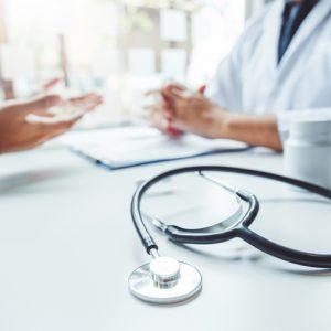 3G-Regel darf in Arztpraxen nicht angewendet werden