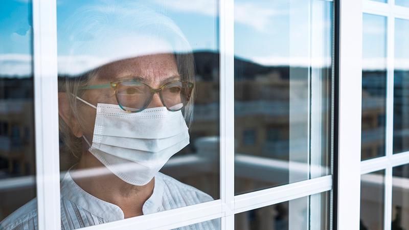 CDU-Gesundheitsexperte spricht sich gegen neue Corona-Lockdowns aus