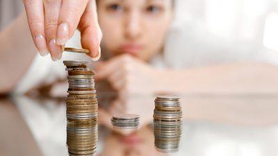 Finanzierung von Corona: Kommt die Vermögensabgabe?