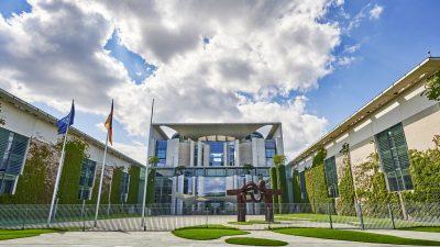IfW-Chef: Deutsche Corona-Datenerhebung weder zielgerichtet noch verlässlich
