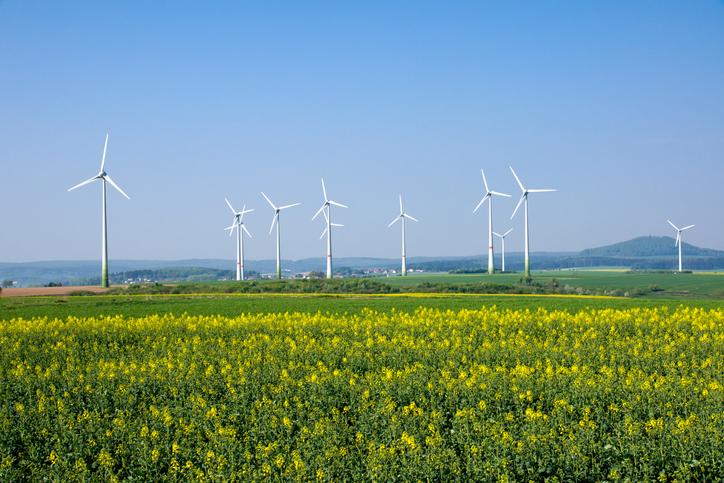 Deutschland verfehlt selbst gesteckte Klimaziele für 2030 und 2040