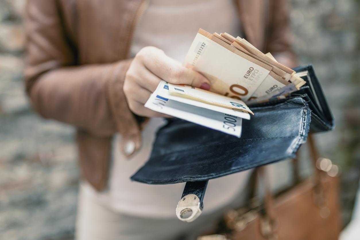 Inflationsrate im August auf 3,9 Prozent gestiegen – Energiekosten um 12,6 Prozent
