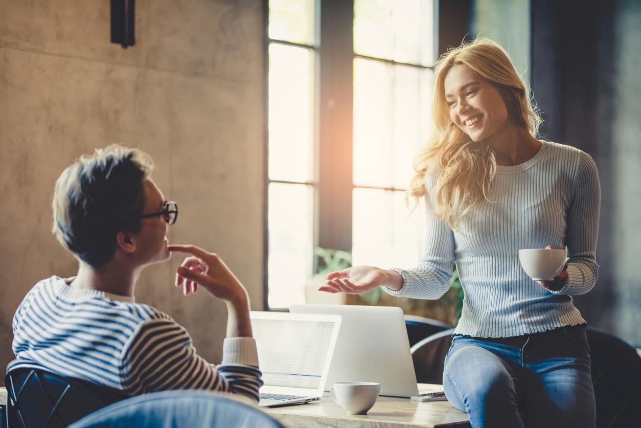 Selten & Wichtig: Was wir in Beziehungen suchen