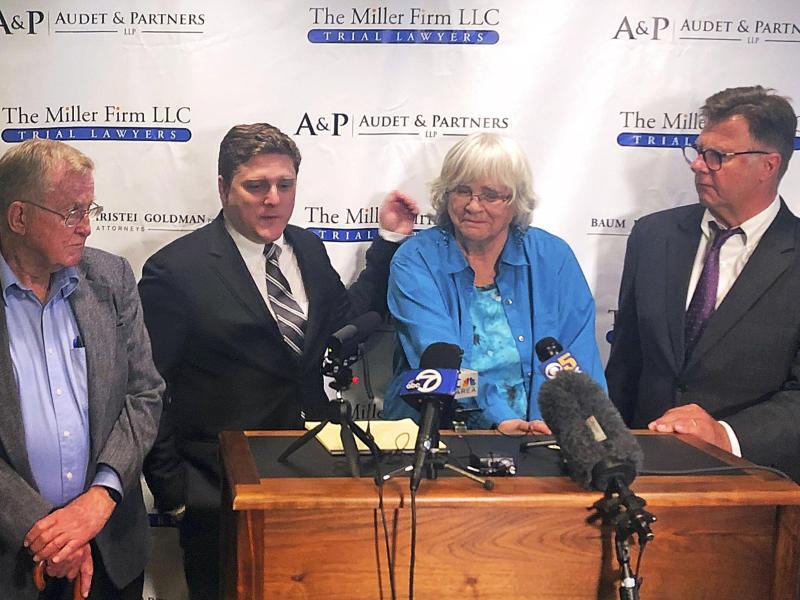 Bayer verliert weiteres US-Glyphosat-Verfahren in Berufung