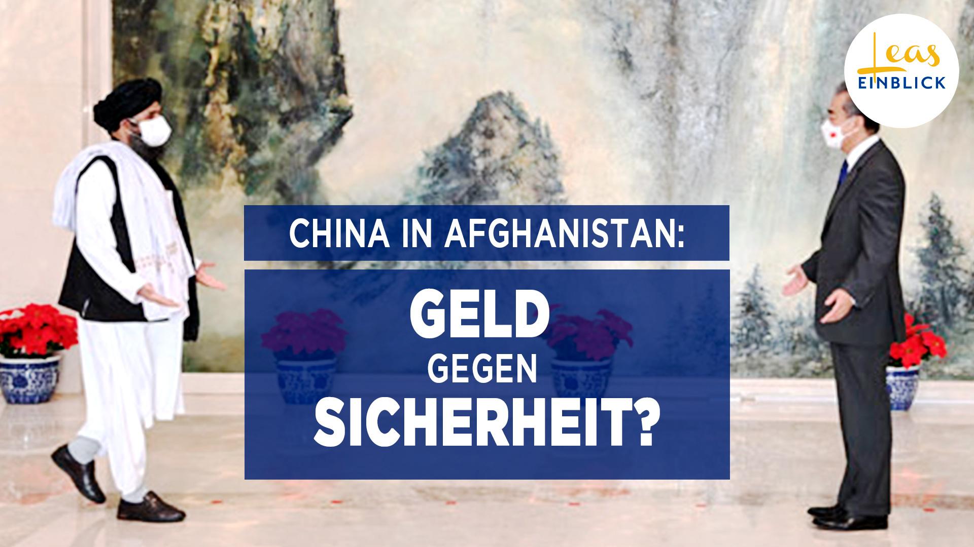 Afghanistan: Der Friedhof der Imperien ruft – wer ist der Nächste?