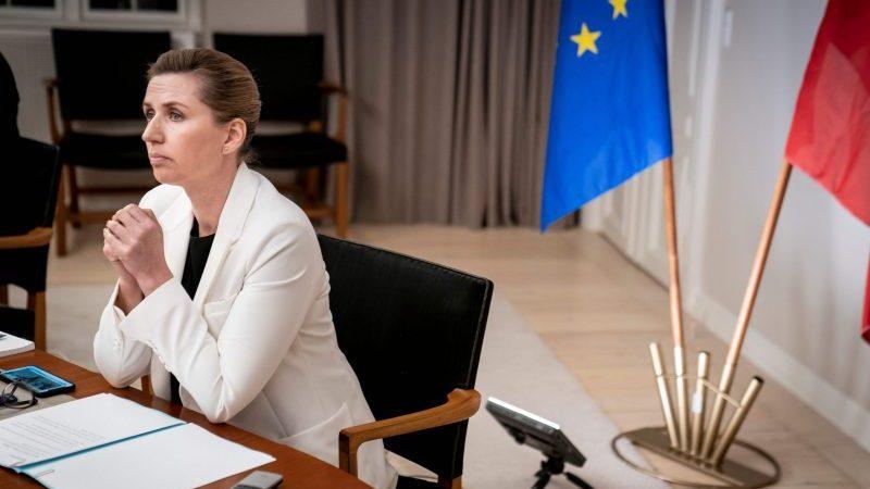 Dänemark will Migranten zu Jobs verpflichten – Zahl von Zuwanderern auf null senken