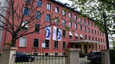 Milliarden-Deal in Berlin: Konzerne geben Wohnungen an Land ab