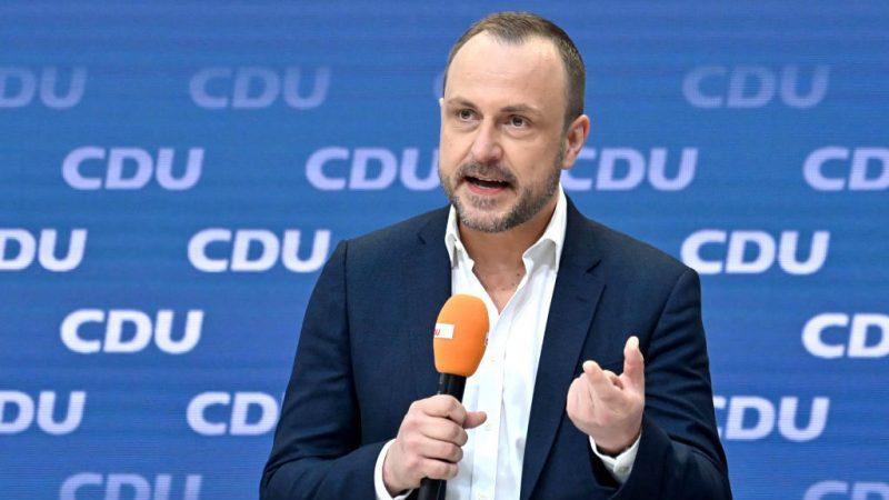 """""""Afghanistan wird Folgen für Deutschland haben – bei Migration und Terrorismus"""""""
