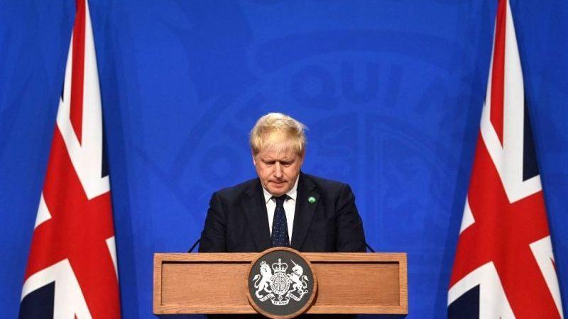 Kabinettsumbildung: Außenminister verliert wegen Afghanistan-Debakel seinen Posten
