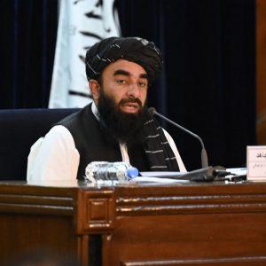 Bundeswehr-Schutzgeld an die Taliban? – Räumungen um Camp Marmal verschlingen Millionen