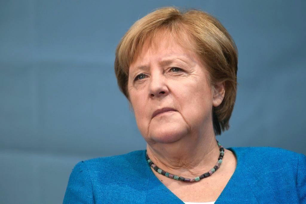 Wahlgeschwächtes Deutschland: Wer nutzt das Machtvakuum nach Merkel in der EU?