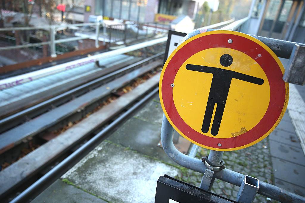 Mehrheit hat für Streiks bei der Bahn kein Verständnis – Kritik an GDL