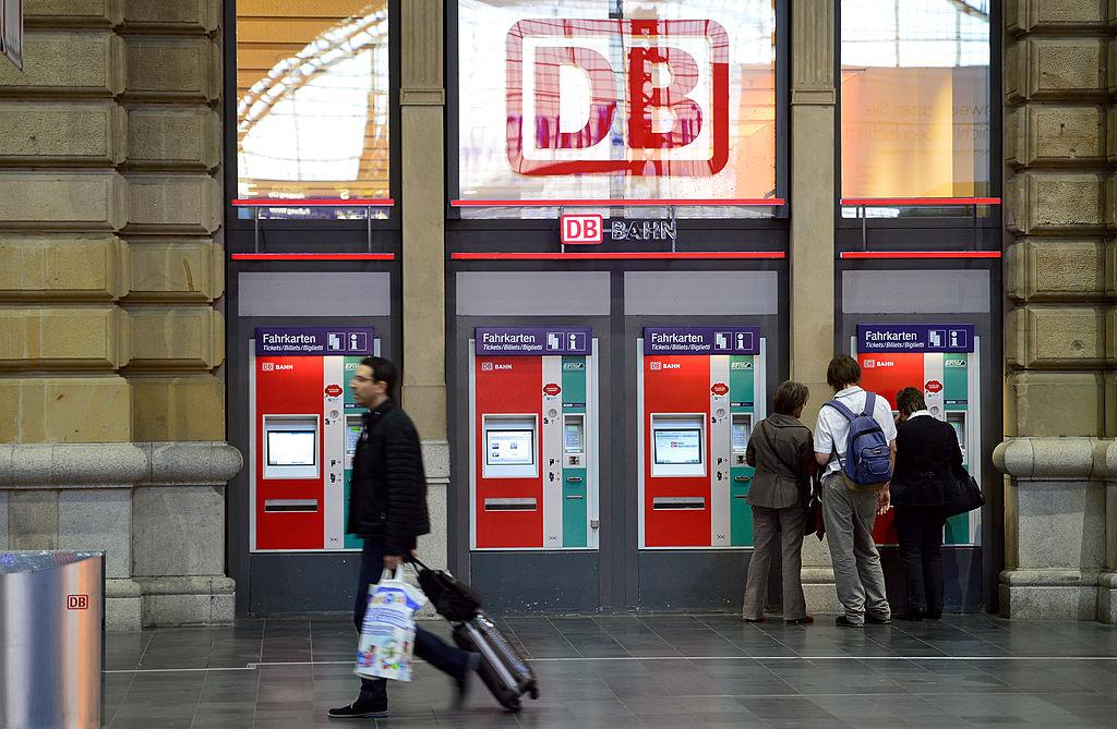 Geld zurück bei Verspätungen oder Zugausfällen – Was Reisende wissen müssen