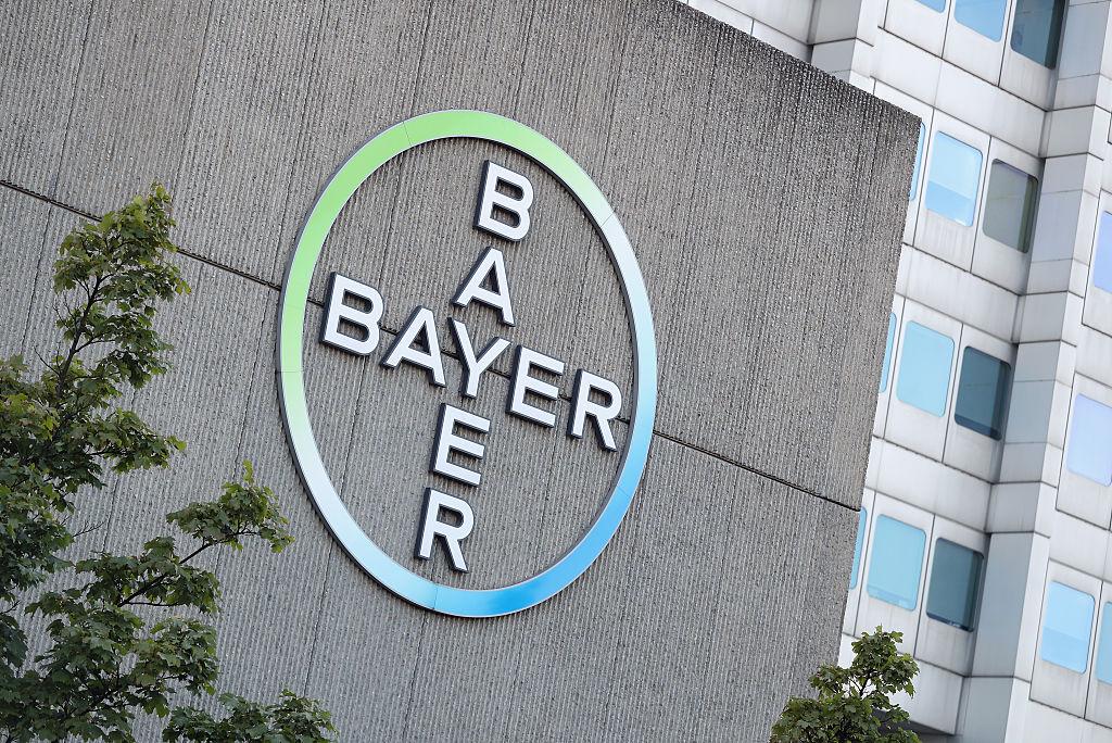 Fünf Jahre nach Bayers Mega-Deal – Nur Ärger mit Monsanto