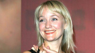 """Eva Herzig nimmt Kinder von der Schule – um sie """"vor Maßnahmen zu schützen"""""""