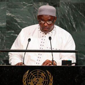 """""""Nicht integrierbar"""" – Gambia verweigert Rücknahme von Migranten aus Deutschland"""