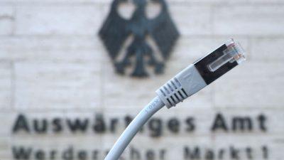 Russland schickt Spezialisten für Desinformation nach Berlin