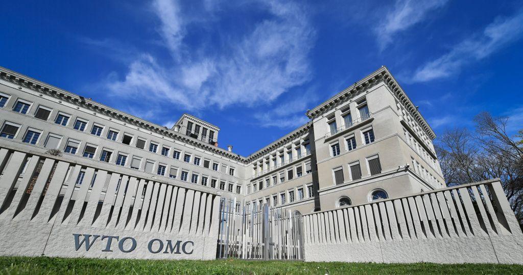 Brüssel will Welthandelsorganisation umbauen