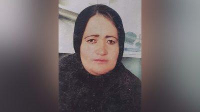 Afghanistan: Taliban richten schwangere Frau hin