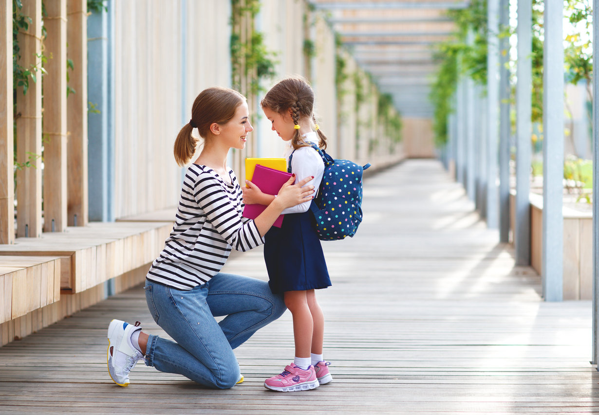 Schulpflicht und 3G-Regeln – Was Eltern unbedingt wissen sollten