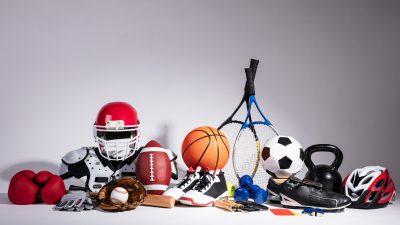 Top Sportereignisse auf die man sich 2021 noch freuen kann