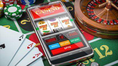 Online Casinos in Deutschland und Schweden – ein Vergleich der Glücksspielindustrie