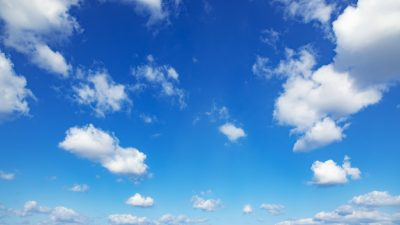 Unstatistik des Monats: Höchster Anstieg der Treibhausgasemissionen seit 1990