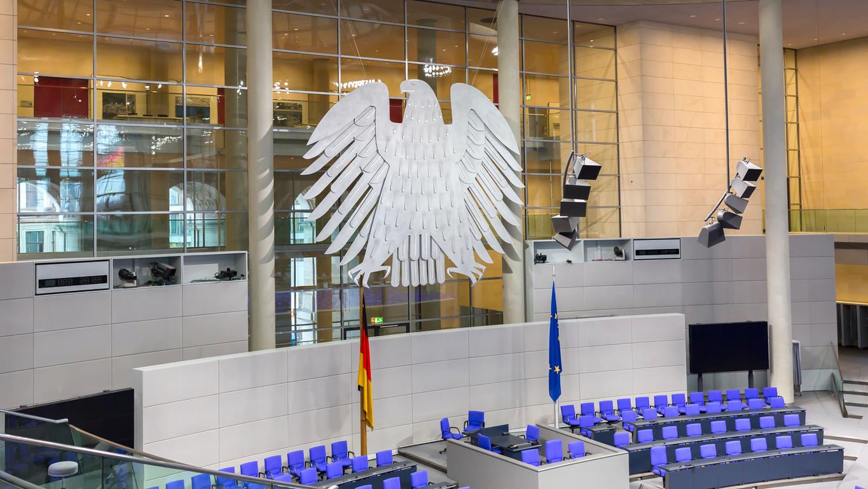 Bundestagswahl: Parteien bieten kaum Antworten auf drängende Fragen