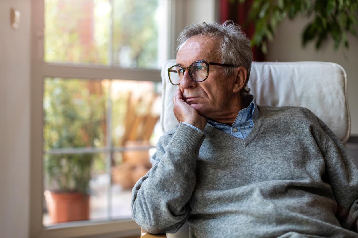 DIW warnt vor Kollaps des Rentensystems in drei bis vier Jahren