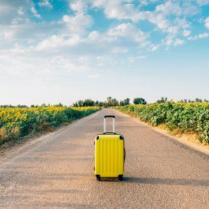 In knapp 100 Tagen: Auswandern wird Unternehmern erschwert