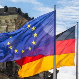 Rund 6,1 Milliarden Euro mehr – Europa wird für Deutschland teurer