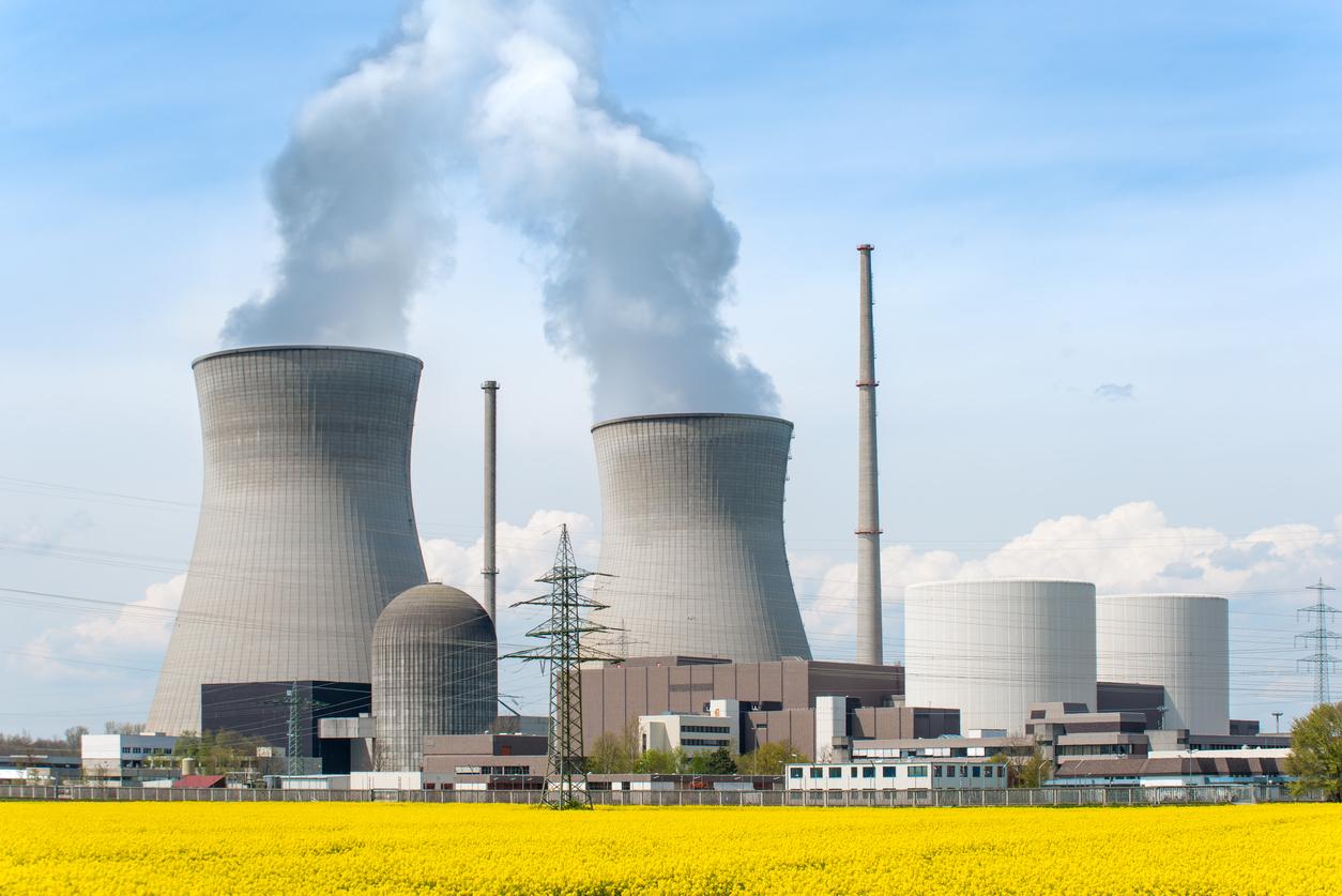 Steigende Strompreise: Jeder Dritte will Atomkraft zurück