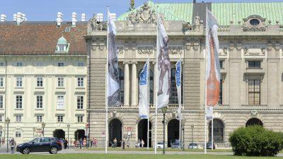 Russland blockiert Menschenrechtskonferenz der OSZE