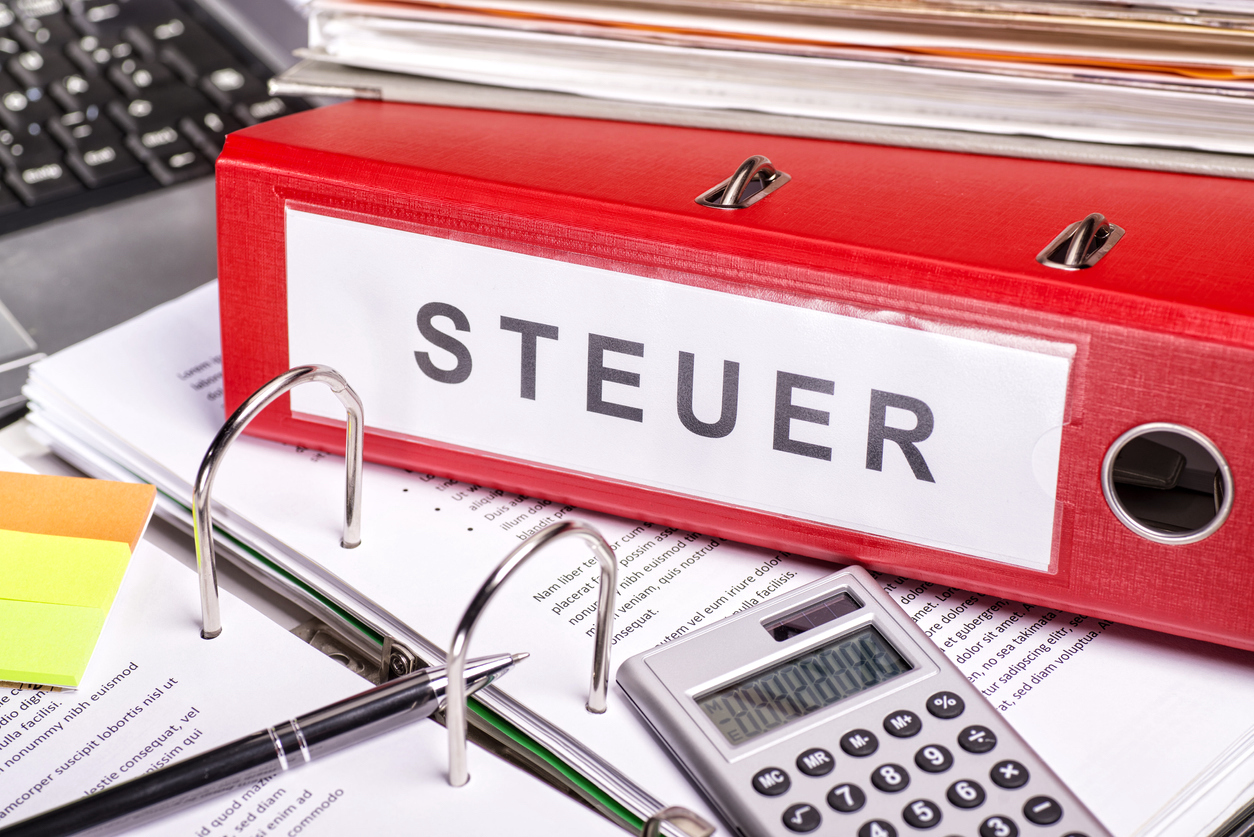 """Weitere Bundesländer wollen Steuerbetrugsportal – Kritiker: """"Steuerpranger"""" und """"Steuer-Stasi"""""""