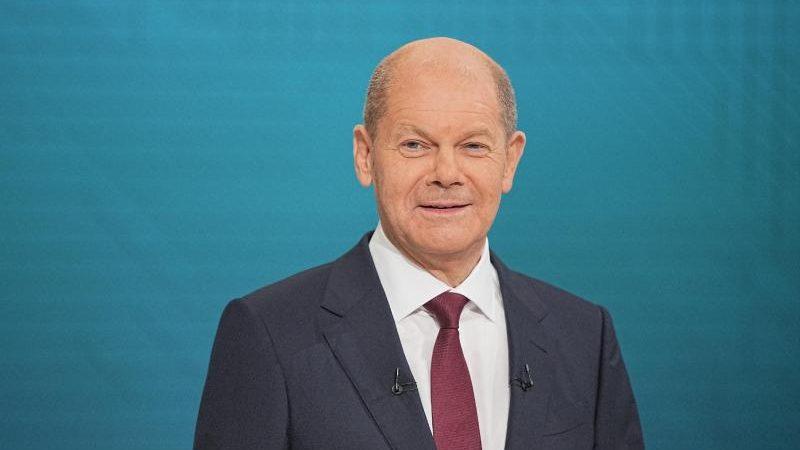 SPD weiter vor Union – Rund 20 Prozent wollen gar nicht wählen