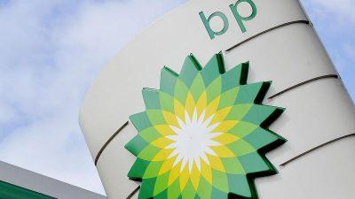 Notstand: Tausende britische Tankstellen ohne Benzin