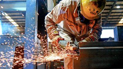 Wird Chinas Wirtschaft den Nearshoring-Trend überstehen?