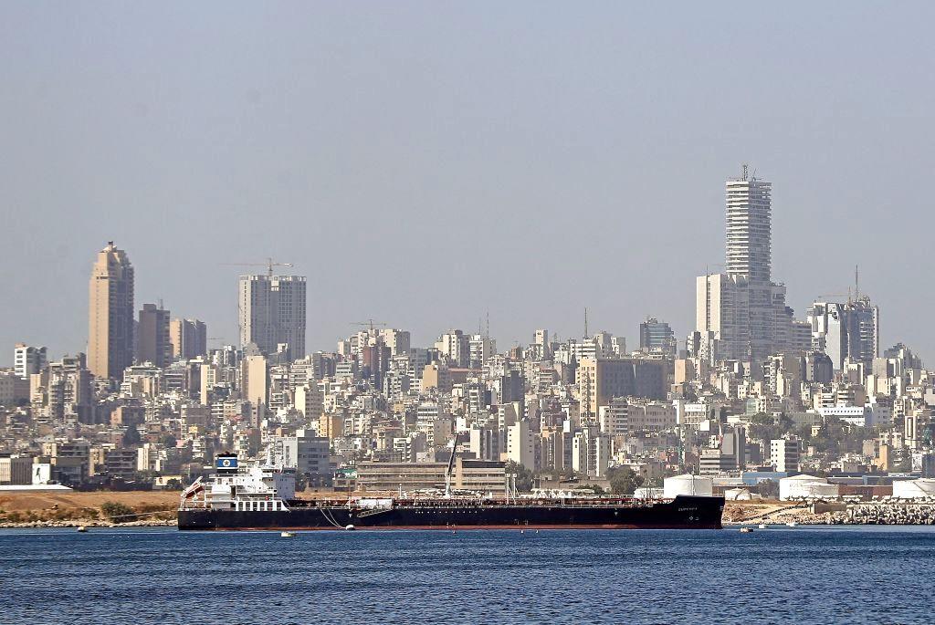 Stromversorgung im Libanon teilweise wiederhergestellt