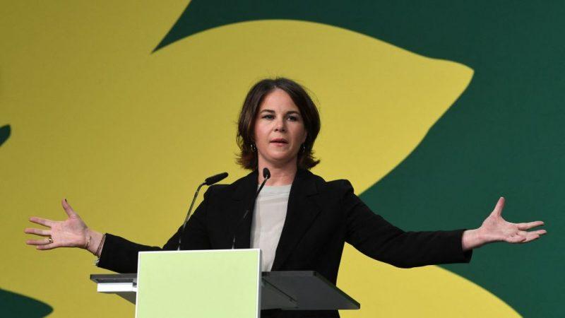 Streit um die Besetzung des Finanzministeriums geht weiter