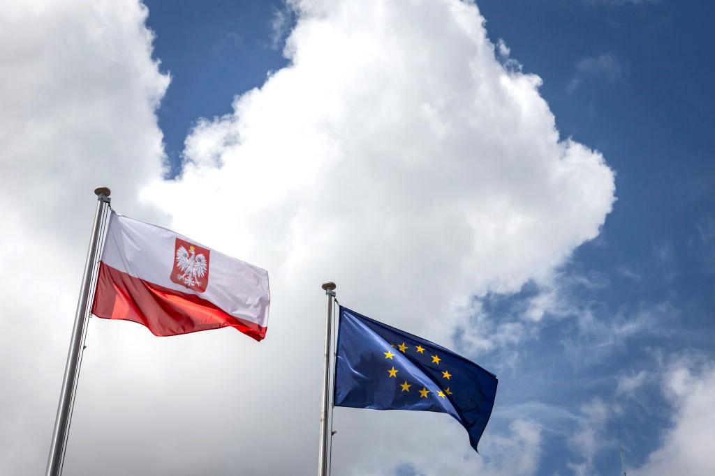 """Polen geht auf Konfrontationskurs – Kommt es zum """"Polexit""""?"""