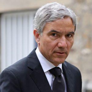 BVerfG lehnt Befangenheitsantrag gegen Präsidenten Harbarth ab