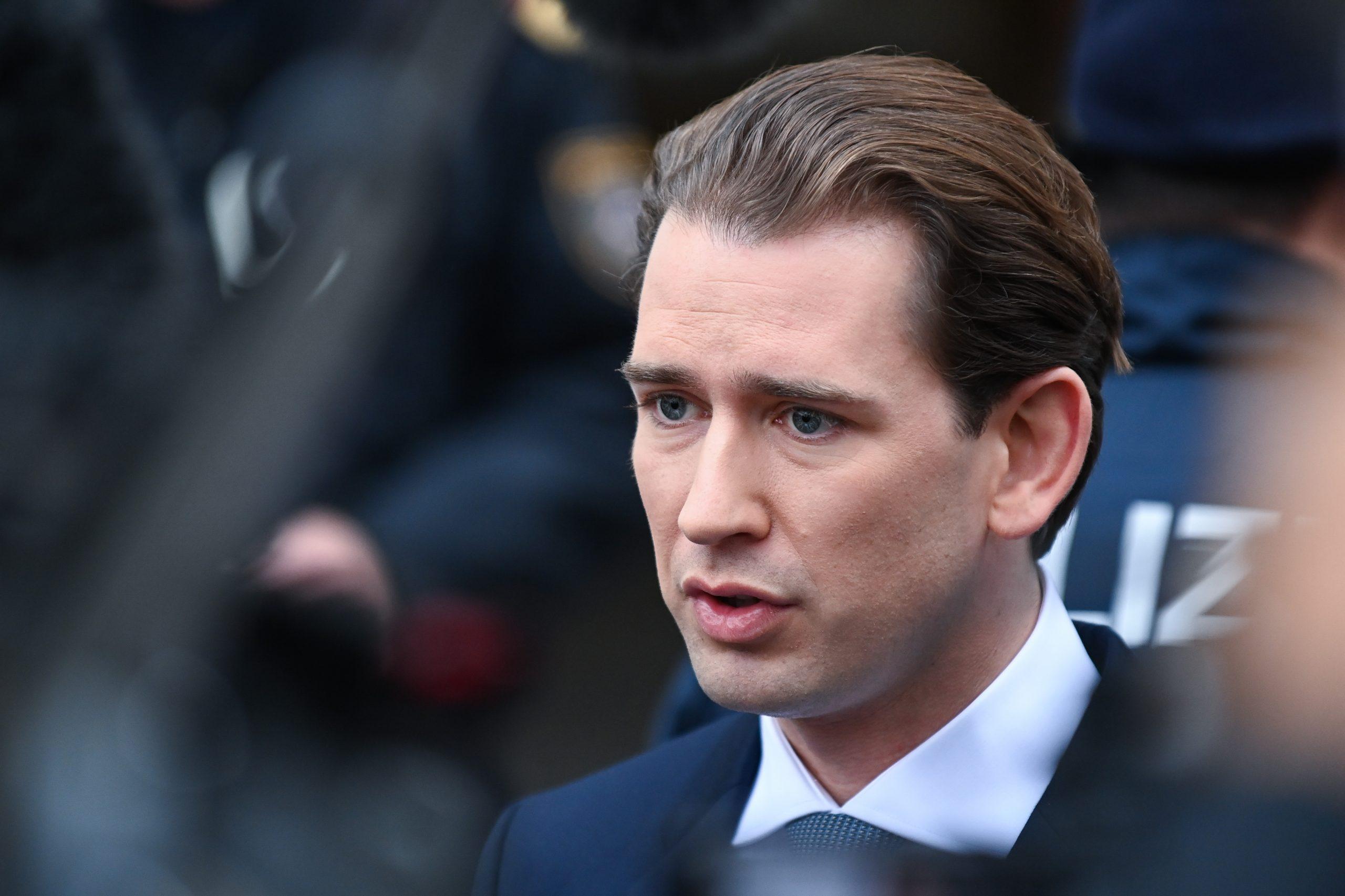 Österreich: VdB erklärt Krise für beendet – SPÖ-Chefin die große Verliererin?
