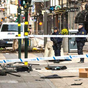 Schweden: Vom Migrationsvorzeigeland zum Kriminalitäts-Hotspot Europas