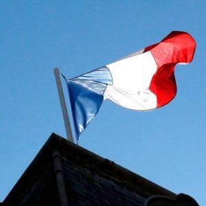"""Frankreich: Regierung fühlt sich durch """"woke"""" Vorstellungen angegriffen"""