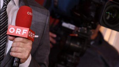 """2G-Drehverbot für Journalistin – """"Wenn Gesunde nicht mehr arbeiten dürfen"""""""
