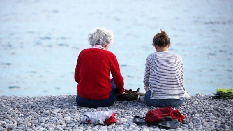 Experten kritisieren Ampel-Rentenpläne als unzureichend