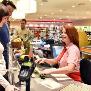 Staatsrechtler Kingreen übt scharfe Kritik an 2G-Option im Einzelhandel