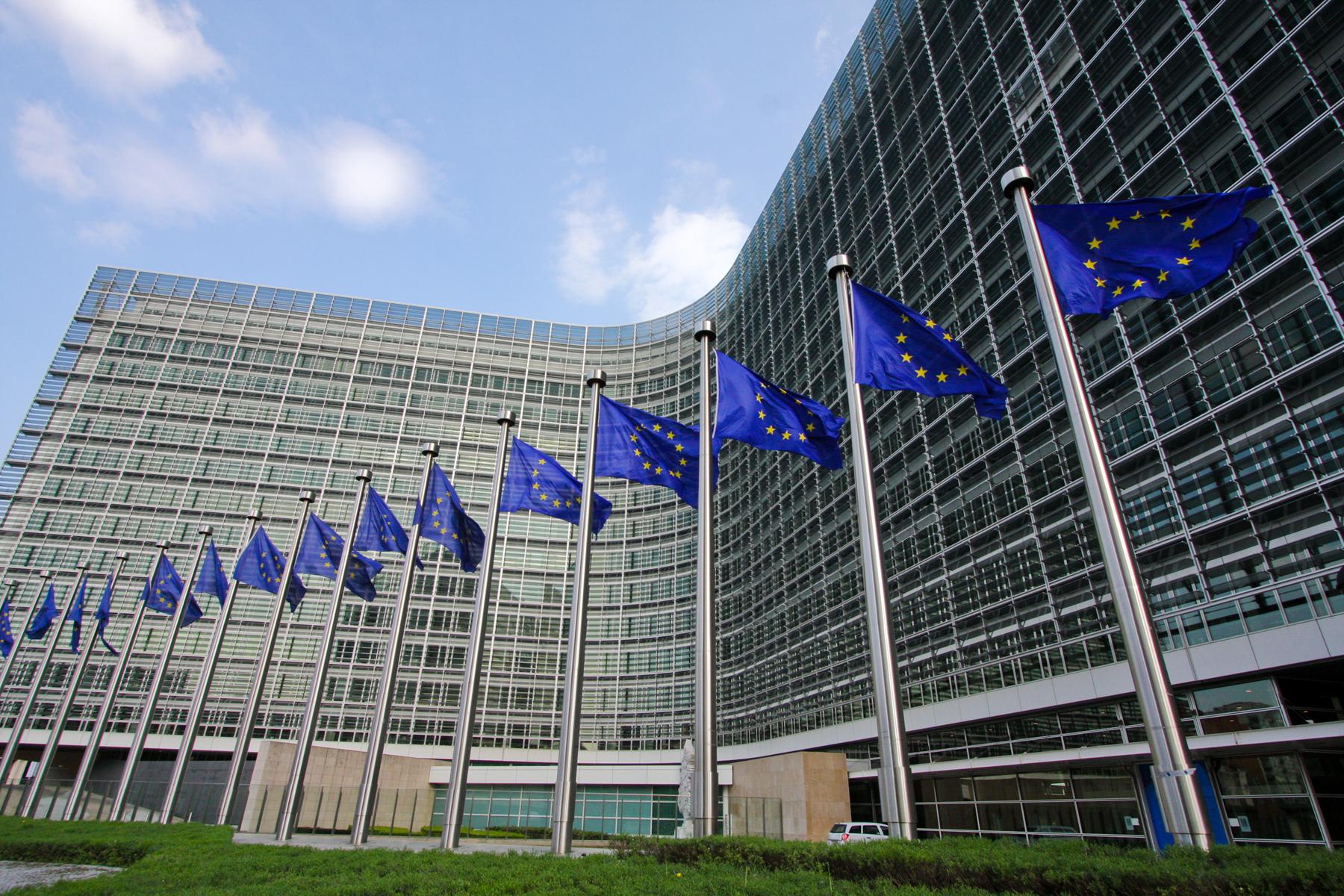 Missbrauch von Briefkastenfirmen in der EU – keine Stellungnahme der Kommission